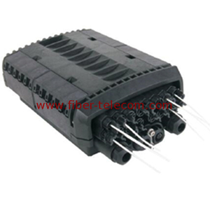Fiber Optic Terminal Box Water-proof IP68