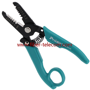 Seven in One Multifunctional Pliers