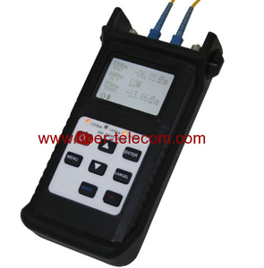 PON optical power meter