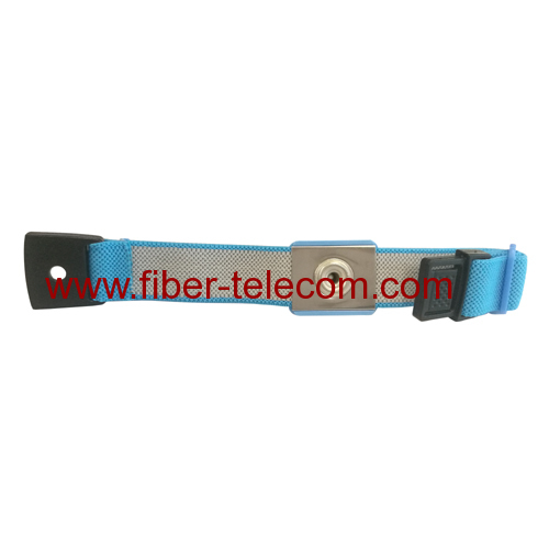 Anti-static Wrist Strap Absorbs