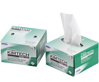 Kimwipes by KIMTECH original