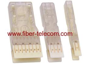 110 patch plug plastic